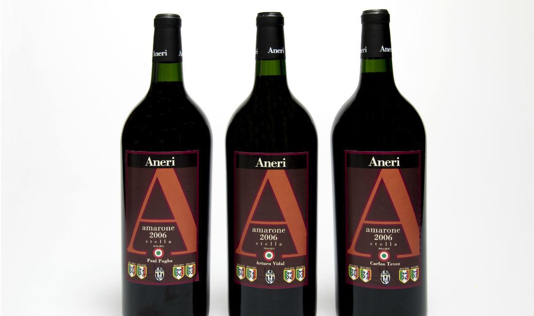 amarone-2006-aneri-juventus