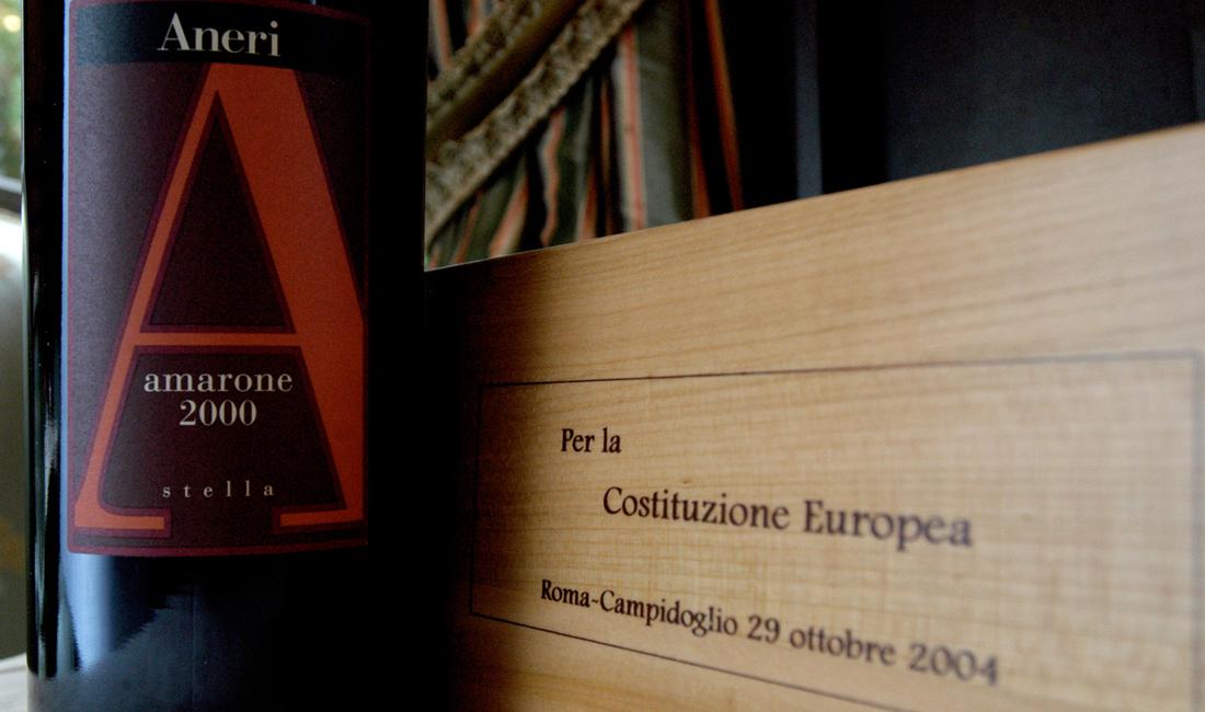 COSTITUZIONE-EUROPEA-aneri