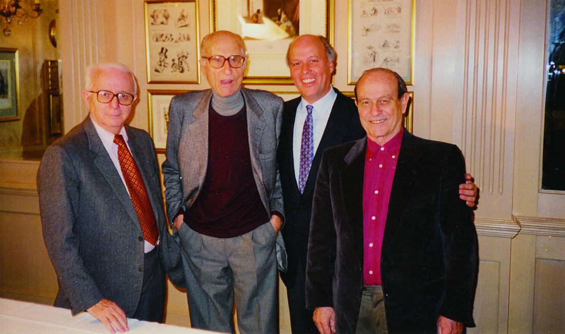 fondatori-premio-e-giornalismo